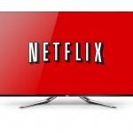 Allt om den nya filmtjänsten Netflix [testa gratis]
