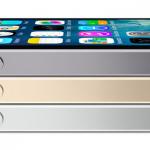 Abonnemangspriser för iPhone 5S och 5C (3, Telia, Halebop, Tele2, Telenor)