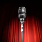 Busring med MorphVOX som förvandlar din röst