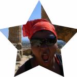 Fixa ramar och effekter till dina foton med LoonaPix