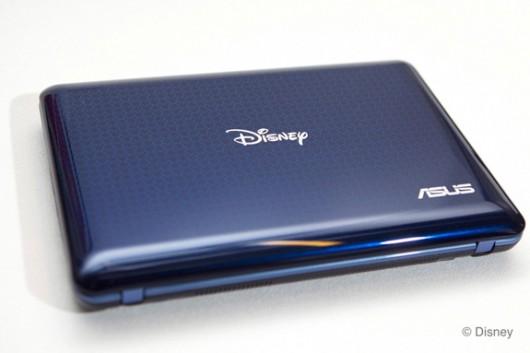 ASUS Disney netpal