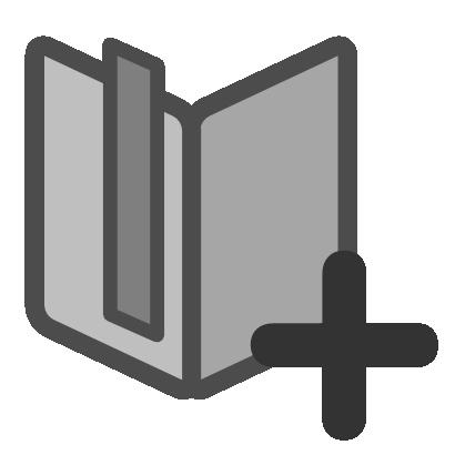 Bokmärken