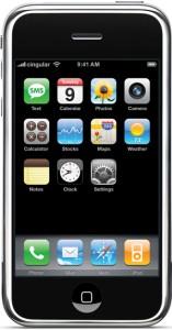 iphone bästa apps