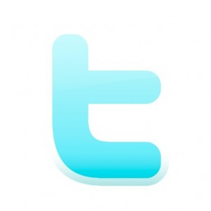 Twitter Tweetie iPhone app recension