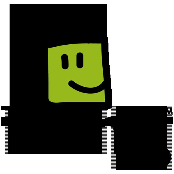 Fring för Android släppt Android Market
