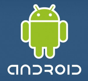 19 google android-apps