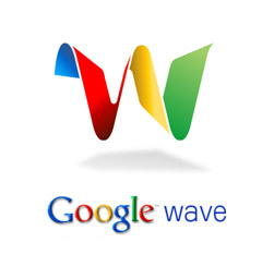 google wave invites inbjudningar