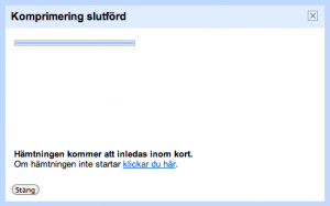 exportera dokument google docks microsoft word .doc pdf odt