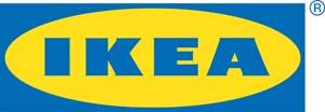 IKEA släpper iPhone-app