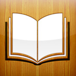 Importera PDF-filer till iBooks