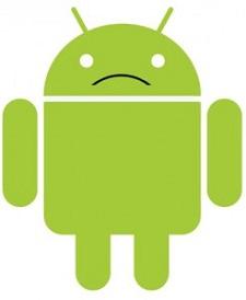 Android: sms-trojan hittad