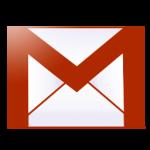Gmail: inkorg och kontakter uppdaterade