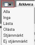 Gmail uppdaterad