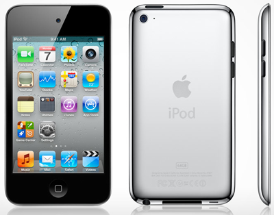 Nya iPod touch_02