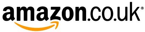 Amazon erbjuder gratis frakt till Sverige!