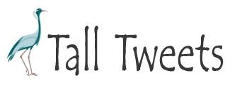 Tall Tweets: skriv fler än 140 tecken på Twitter