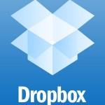 Tips och tricks för Dropbox