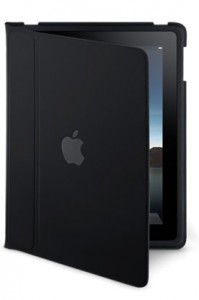 iPad cover (original)