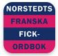 Norstedts fickordbok/lexikon till iPhone: franska