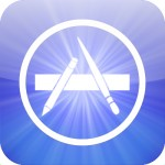 iPhone- och iPad-app: App Store