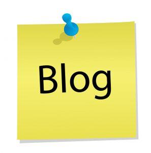 Börja blogga: Vilken bloggtjänst ska man använda?