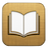 iPhone- och iPad-app: ibooks