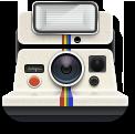 Instagram: socialt nätverk med dina bilder i fokus