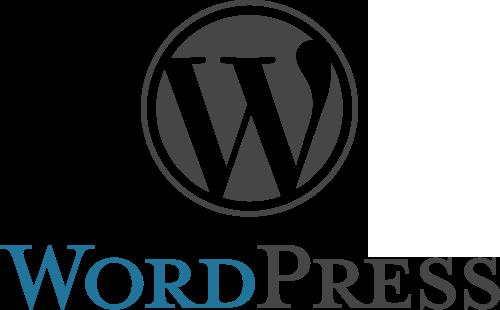 Starta blogg och blogga med mobilen med WordPress