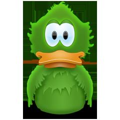30 Mac-apps jag inte kan vara utan: Adium