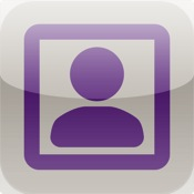 iPhone-app: Mitt Telia