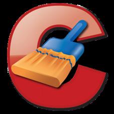 CCleaner- nu för Mac
