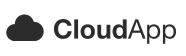 CloudApp: Dela länkar, bilder, dokument och andra filer