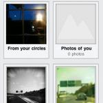 Google Plus för iPhone släppt- finns i App Store nu!