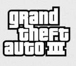 Grand Theft Auto 3 i Mac App Store