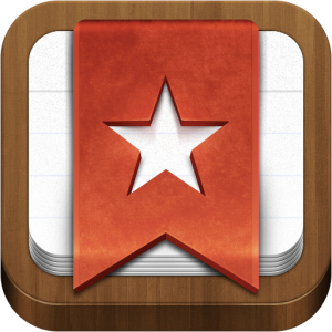 Bild Wunderlist