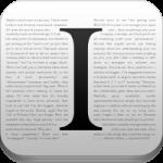 Bild på Instapaper för iPad