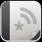 Bild på Reeder för iPad