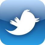 Bild på Twitter för iPad