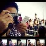 facebook-camera-03