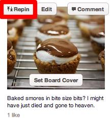 Repin på Pinterest