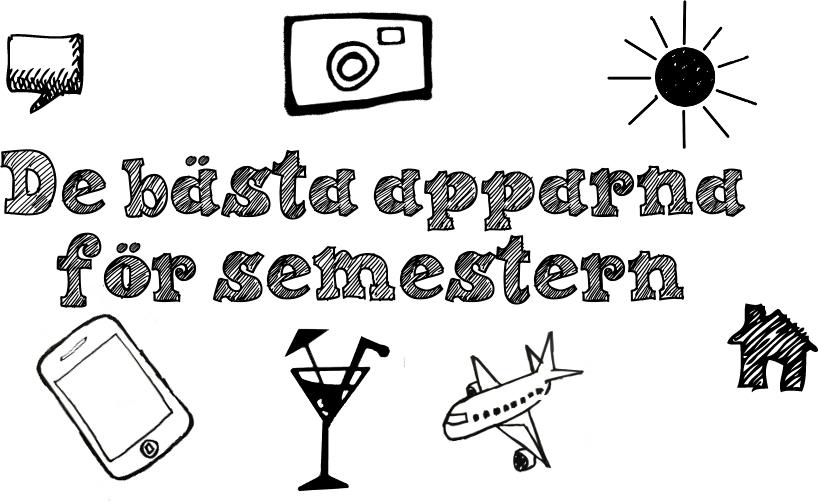 appar-semester