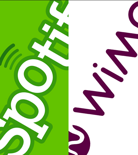 spotify-vs-wimp
